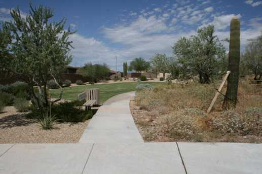 10500 W Pinnacle Peak Road - Photo 8