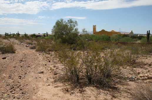 10500 W Pinnacle Peak Road - Photo 4