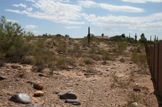 10500 W Pinnacle Peak Road - Photo 1