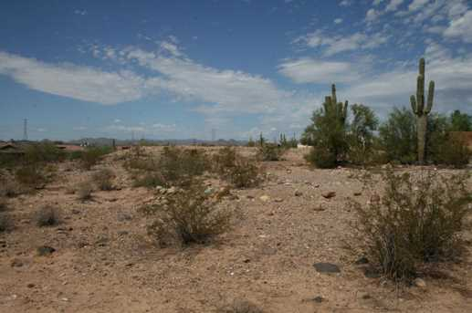 10500 W Pinnacle Peak Road - Photo 3