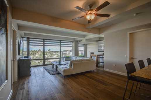 7167 E Rancho Vista Drive #5010 - Photo 1