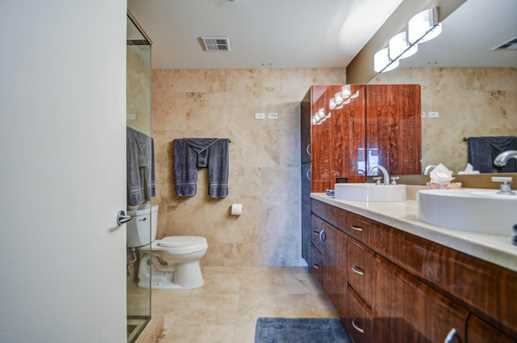 7167 E Rancho Vista Drive #5010 - Photo 21