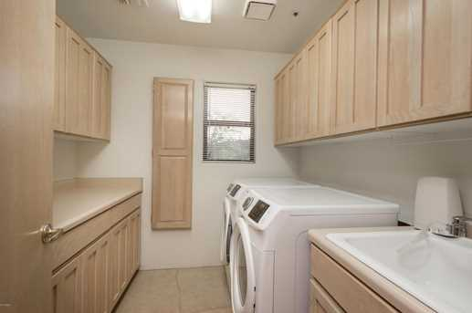 8400 E Dixileta Drive #113 - Photo 35