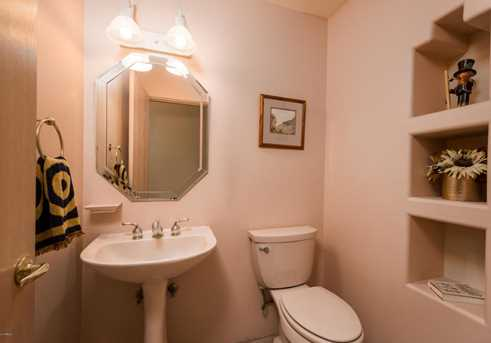 8400 E Dixileta Drive #113 - Photo 34