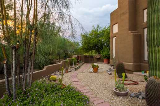 8400 E Dixileta Drive #113 - Photo 45