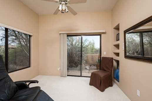 8400 E Dixileta Drive #113 - Photo 28