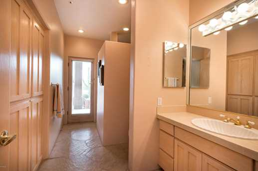 8400 E Dixileta Drive #113 - Photo 33