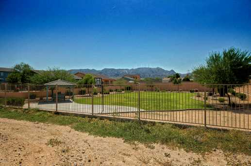 514 W Desert Lane - Photo 8