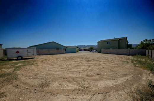 514 W Desert Lane - Photo 7