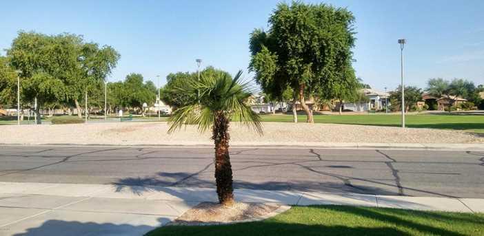 705 W Locust Drive - Photo 4
