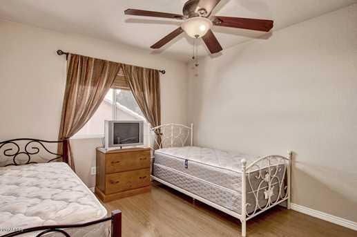 21190 N 62nd Avenue - Photo 25