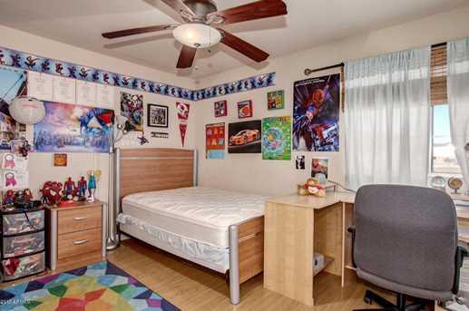 21190 N 62nd Avenue - Photo 26