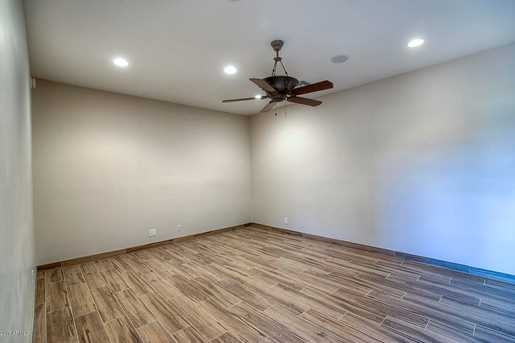 42435 N Sombrero Road - Photo 29