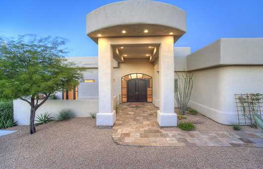 42435 N Sombrero Road - Photo 3