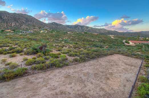 42435 N Sombrero Road - Photo 50