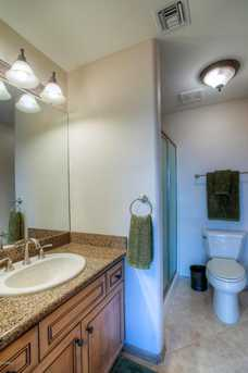 42435 N Sombrero Road - Photo 33