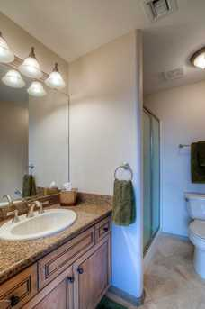 42435 N Sombrero Road - Photo 35
