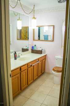 3417 W Diana Avenue - Photo 9
