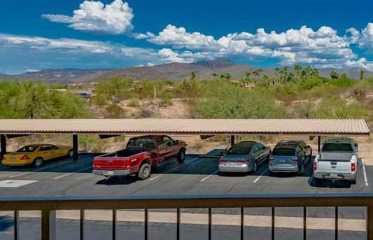 7402 E Carefree Drive #211-212 - Photo 15