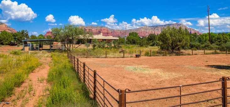 5 Spirit Pony Trail - Photo 29
