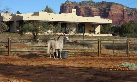 5 Spirit Pony Trail - Photo 31