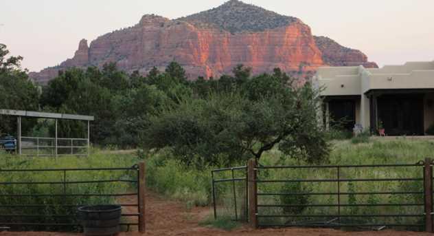 5 Spirit Pony Trail - Photo 35