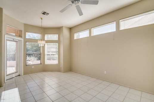 13513 W Wagon Wheel Drive - Photo 12