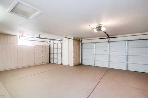 13513 W Wagon Wheel Drive - Photo 33