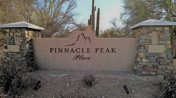 8835 E Desert Highlands Drive - Photo 1