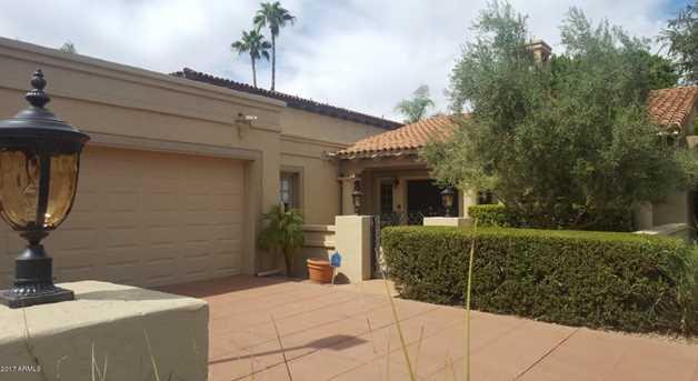 6701 N Scottsdale Road #36 - Photo 37