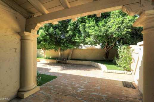 6701 N Scottsdale Road #36 - Photo 28