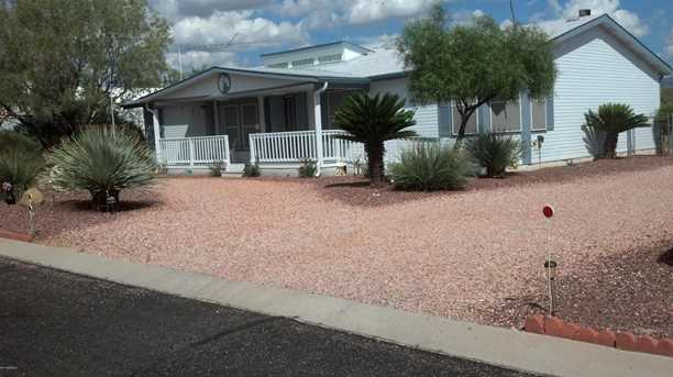 30579 S Fort Apache Drive #122 - Photo 1