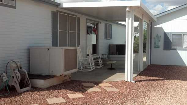 30579 S Fort Apache Drive #122 - Photo 20