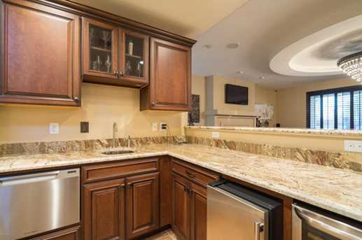 6446 E Trailridge Circle #29 - Photo 35