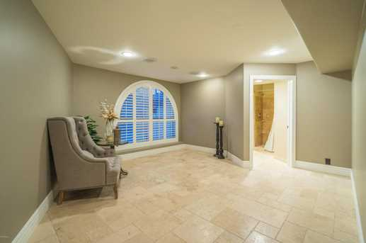 6446 E Trailridge Circle #29 - Photo 30