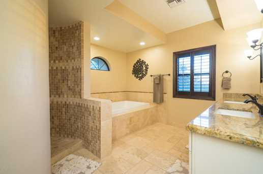 6446 E Trailridge Circle #29 - Photo 26