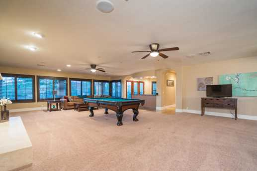 6446 E Trailridge Circle #29 - Photo 32