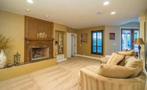 6446 E Trailridge Circle #29 - Photo 27