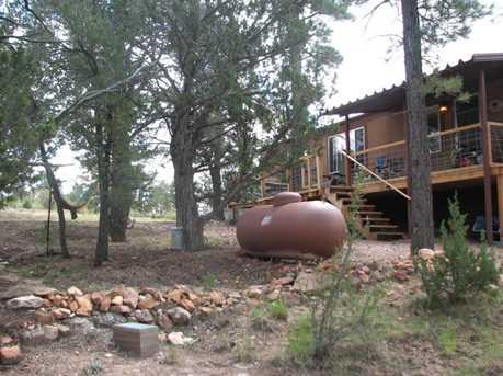 3667 Pine Rim Drive - Photo 15