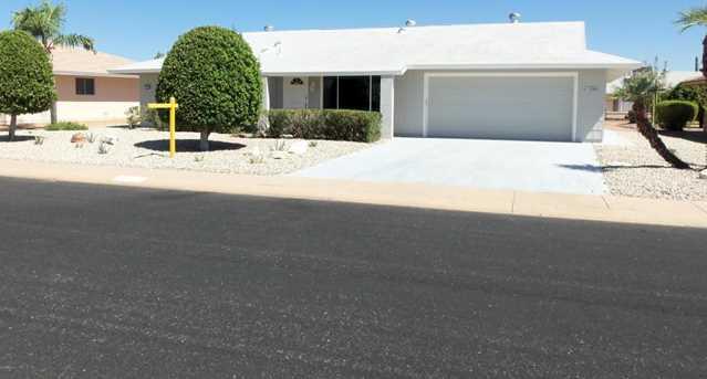 13302 W Hardwood Drive - Photo 1