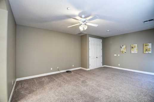 15899 W Glenrosa Avenue - Photo 39