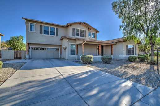 15899 W Glenrosa Avenue - Photo 4
