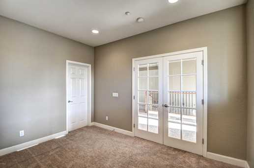 15899 W Glenrosa Avenue - Photo 36