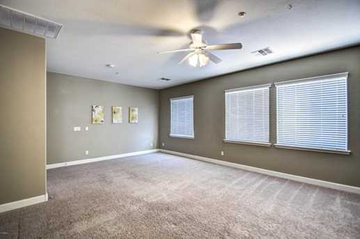 15899 W Glenrosa Avenue - Photo 38