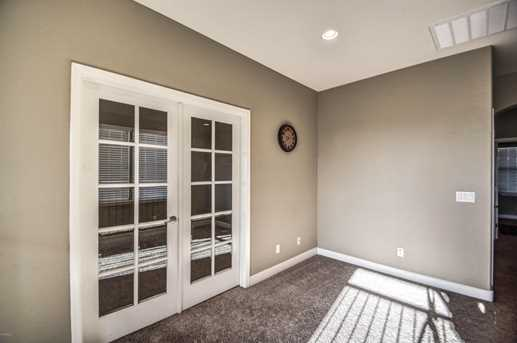 15899 W Glenrosa Avenue - Photo 35