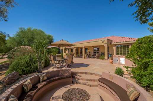 15713 W Clear Canyon Drive - Photo 30