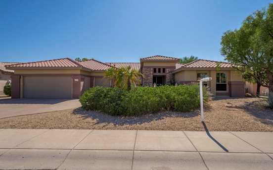 15713 W Clear Canyon Drive - Photo 1