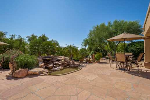 15713 W Clear Canyon Drive - Photo 33