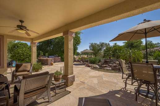 15713 W Clear Canyon Drive - Photo 31