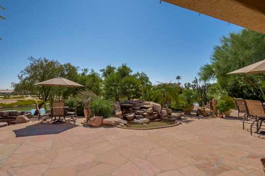 15713 W Clear Canyon Drive - Photo 27